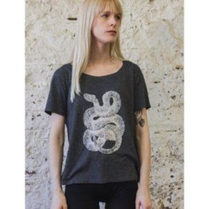 Talula Snake T-Shirt